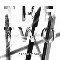 Cover The Two CrossedSouls