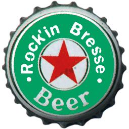 Logo RnB Old Capsule