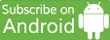 Logo Blubrry Android