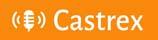 Logo Castrex