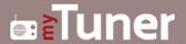 Logo MyTuner