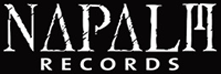Logo Napalm-Records