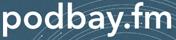 Logo Podbay
