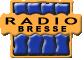 Logo Radio Bresse