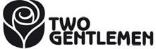 Logo TwoGentlemen
