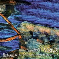 Cover Clara Venus / Nature !