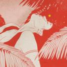 Cover Kind & Kinky Zoo / Released