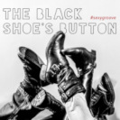 Cover The Black Shoes Button / #Sexygroove