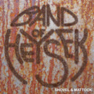 Cover Band of Heysek / Shovel and Mattock