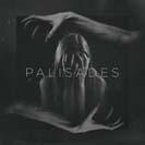 Cover Palisades / Palisades