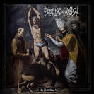 Cover Rotting Christ / The Heretics