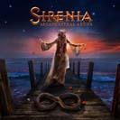 Cover Sirenia / Arcane Astral Aeons