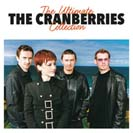 Cover The Cranberries / The Ultimate Collection