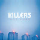 Cover The Killers / Hot Fuss
