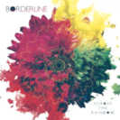 Cover Borderline -CH / Across the Rainbow