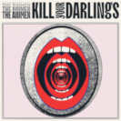 Cover The Animen / Kill Your Darlings - Single