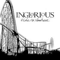 Cover Inglorious / Ride to Nowhere