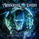 Cover Amberian Dawn / Looking for You