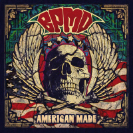 Cover BPMD / American Made