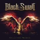 Cover Black Swan / Shake the World