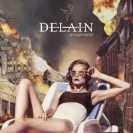 Cover Delain / Apocalypse and Chill