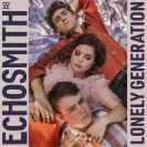 Cover Echosmith / Lonely Generation