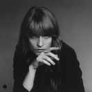 Cover Florence and the Machine / How Big How Blue How Beautiful