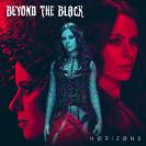 Cover Beyond The Black / Horizons