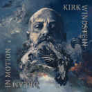 Cover Kirk Windstein / Dream in Motion