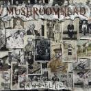 Cover A Wonderful Life / Mushroomhead