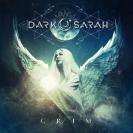 Cover Dark Sarah / Grim