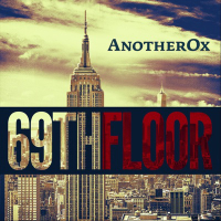 Cover 69th Floor / AnotherOx