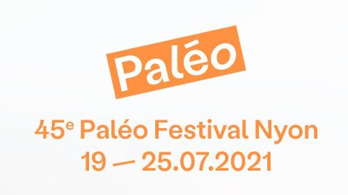 Date Paleo 2021