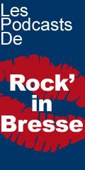 rockinbresse-bannverti-120x240.jpg