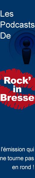 rockinbresse-bannverti-120x600.jpg