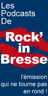 rockinbresse-skyscaper-160x320.jpg