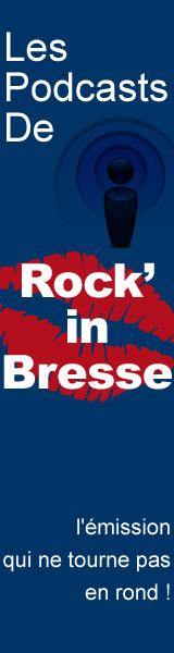 rockinbresse-skyscaper-160x600.jpg